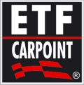 Logo ETF CARPOINT